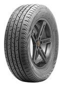 Continental ProContact TX 245/40R19 Tire