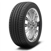 Continental ContiSportContact 2 255/45R18 Tire