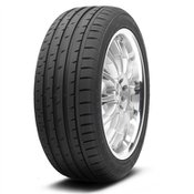 Continental ContiSportContact 3 225/45R17 Tire