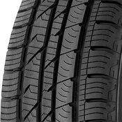 Continental CrossContact LX 315/40R21 Tire Tread