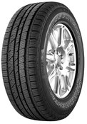 Continental CrossContact LX 315/40R21 Tire