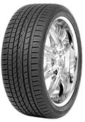 Continental CrossContact UHP 265/50R19 Tire
