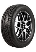 Continental ExtremeContact DWS06 235/35R19 Tire