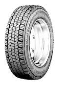 Continental Scandinavia HD3 245/70R19.5 Tire