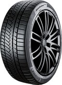 Continental Winter WinterContact TS850 P 285/45R21 Tire