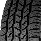 Cooper Discoverer ATW 275/65R20 Tire Tread