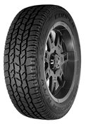 Cooper Discoverer ATW 275/65R20 Tire