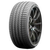 Falken Azenis FK510 265/35R21 Tire