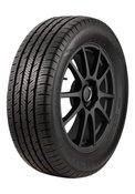Falken Sincera SN250 AS 185/60R14 Tire