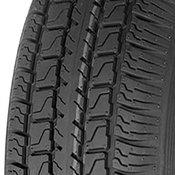 Hi-Run 175/80D13 Trailer Tire 175/80R13 Tire Tread