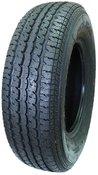 Hi-Run 175/80D13 Trailer Tire 225/90R16 Tire