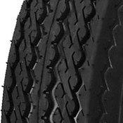 Hi-Run 5.70-8 8PR SU02 Hi-Run /R/ Tire Tread