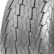 Hi-Run 16.5x6.50-8 6PR SU03 Hi-Run 6.5/16.5R8 Tire Tread