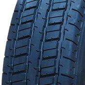 Hi-Run 235/85R16 14PR Supercargo SC126 AS G46 235/85R16 Tire Tread