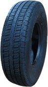 Hi-Run 235/85R16 14PR Supercargo SC126 AS G46 235/85R16 Tire