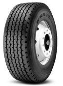 Kumho KRA12 385/65R22.5 Tire
