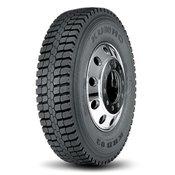 Kumho KRD03 /R/ Tire