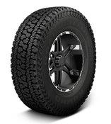Kumho Road Venture AT51 315/70R17 Tire