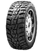 Kumho Road Venture MT KL71 315/75R16 Tire