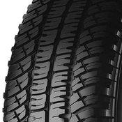 Michelin LTX A/T2 285/65R18 Tire Tread