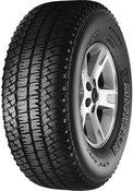 Michelin LTX A/T2 285/65R18 Tire