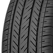 Michelin Pilot MXM4 265/45R18 Tire Tread