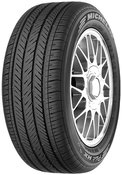Michelin Pilot MXM4 265/45R18 Tire
