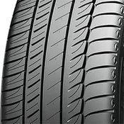 Michelin Primacy HP 235/45R17 Tire Tread