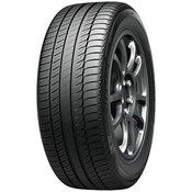 Michelin Primacy HP 235/45R17 Tire