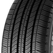 Michelin Primacy MXV4 225/55R17 Tire Tread