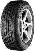 Michelin Primacy MXV4 225/55R17 Tire