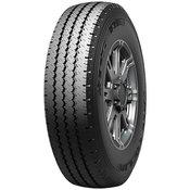 Michelin XPS RIB 215/85R16 Tire