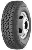 Michelin XPS Traction 215/85R16 Tire