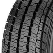 Nexen Rodian CT8 HL 195/75R16 Tire Tread