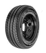 Nexen Rodian CT8 HL 195/75R16 Tire