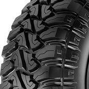 Nexen Rodian MTX 12.5/35R17 Tire Tread