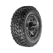Nexen Rodian MTX 12.5/35R17 Tire