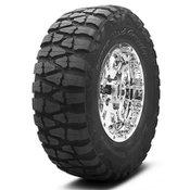 Nitto Mud Grappler 12.5/35R17 Tire