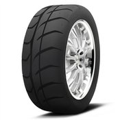Nitto NT01 275/40R18 Tire