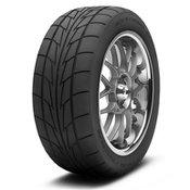Nitto NT555R 325/50R15 Tire
