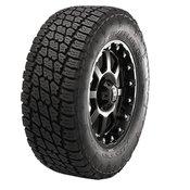 Nitto Terra Grappler G2 13.5/37R17 Tire
