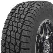 Nitto Terra Grappler 315/50R24 Tire Tread