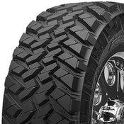 Nitto Trail Grappler M/T 285/75R18 Tire Tread