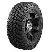 Nitto Trail Grappler M/T 285/75R18 Tire