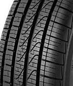Pirelli Cinturato P7 205/55R17 Tire Tread