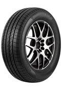 Pirelli Cinturato P7 205/55R17 Tire