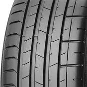 Pirelli P Zero (PZRL) Run Flat 245/40R20 Tire Tread