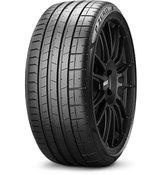 Pirelli P Zero (PZRL) Run Flat 245/40R20 Tire