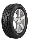 Pirelli PZero 215/40R18 Tire