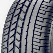 Pirelli PZero Corsa System Asimmetrico 255/30R20 Tire Tread